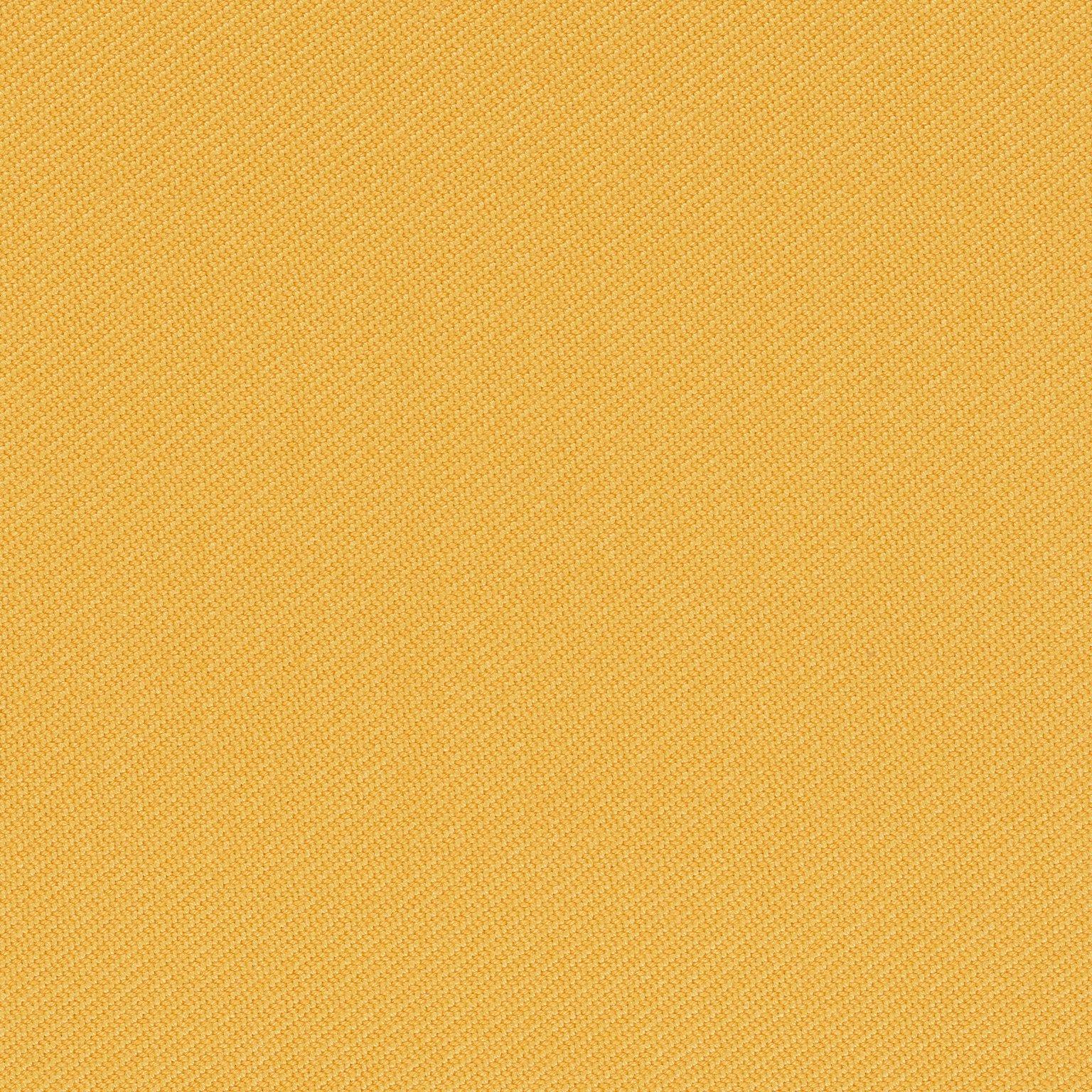 Kvadrat > Twill Weave 0440