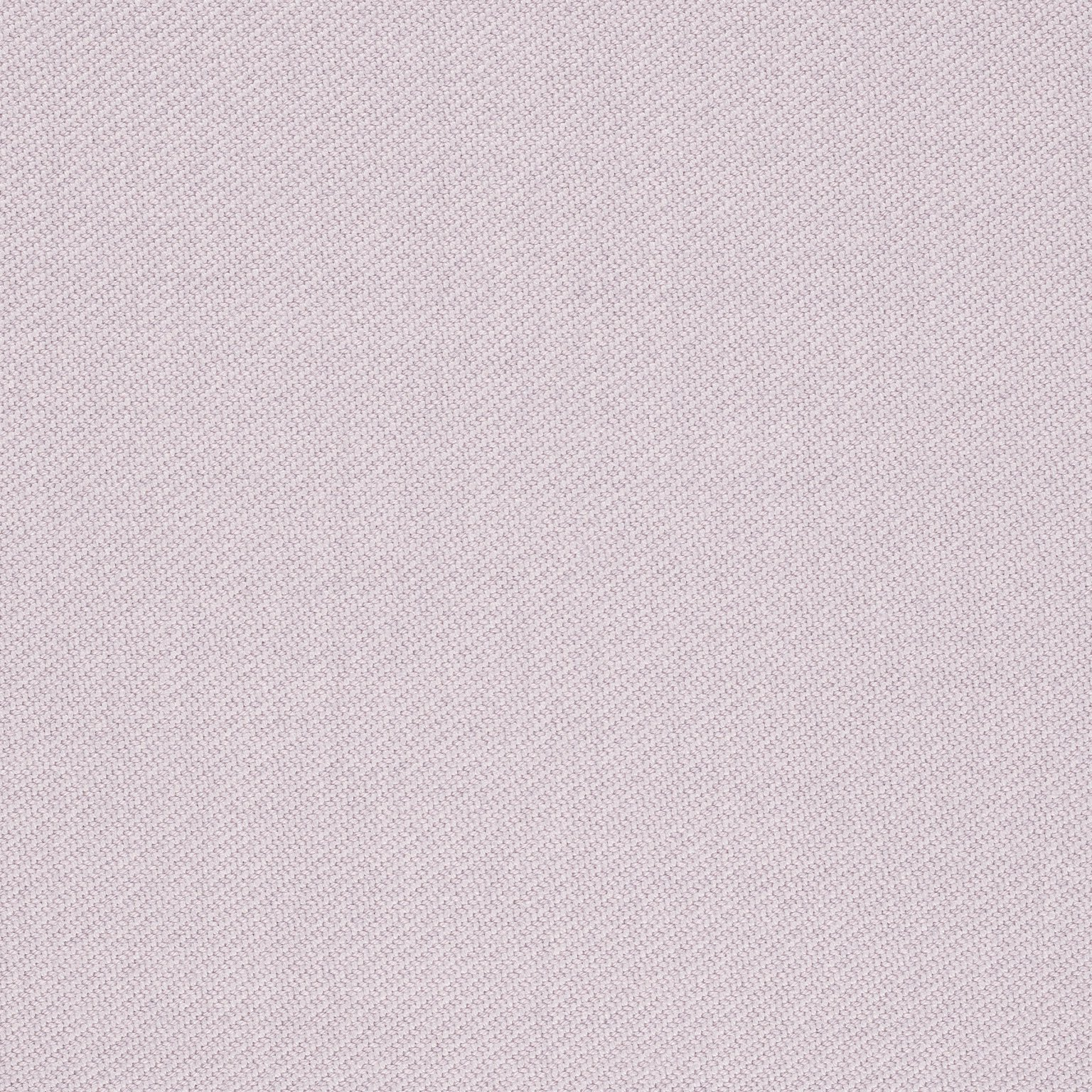 Kvadrat > Twill Weave 0620