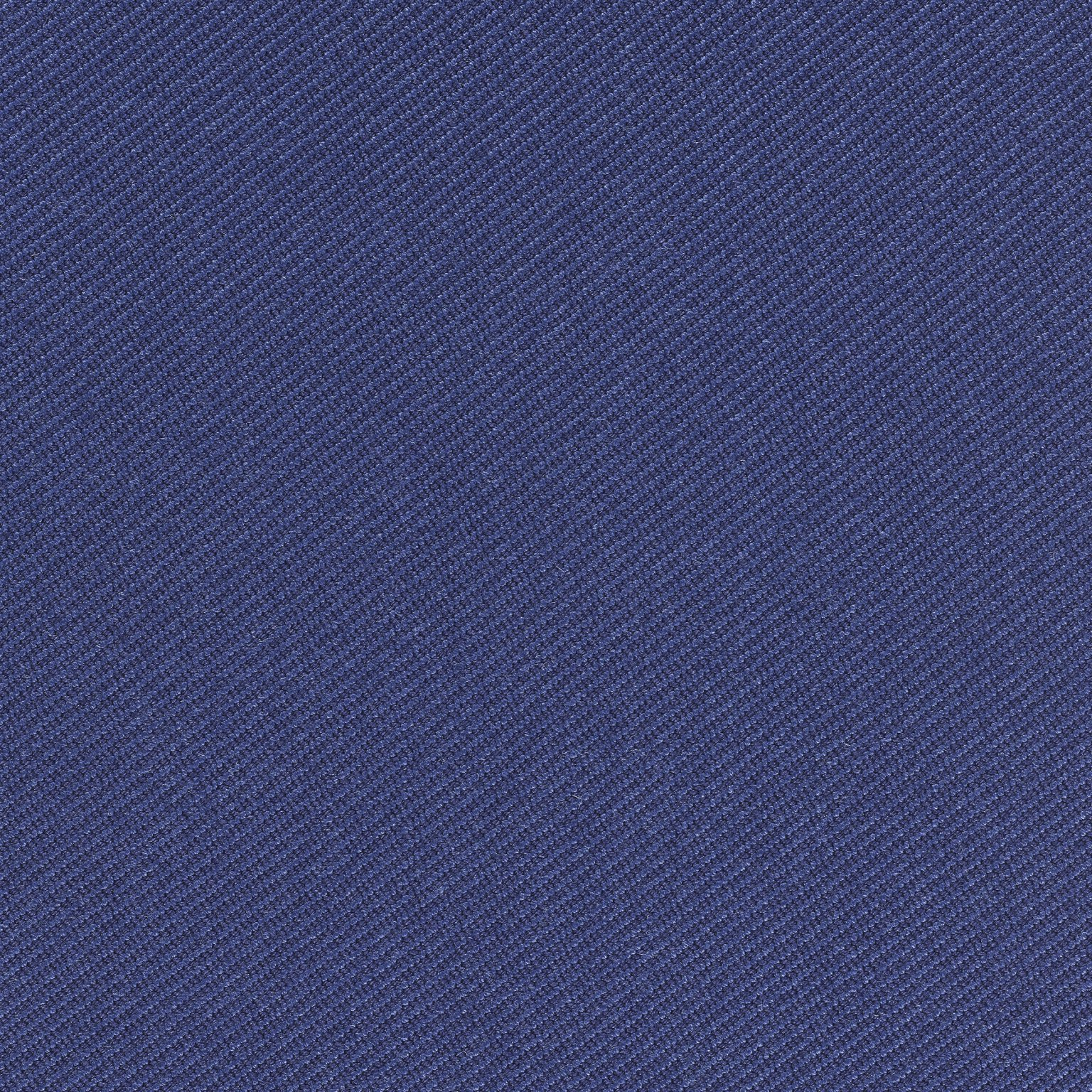 Kvadrat > Twill Weave 0780