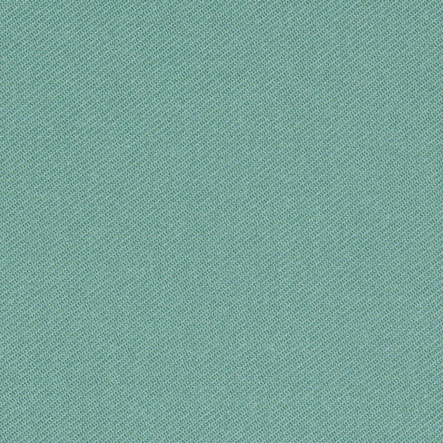Kvadrat > Twill Weave 0960