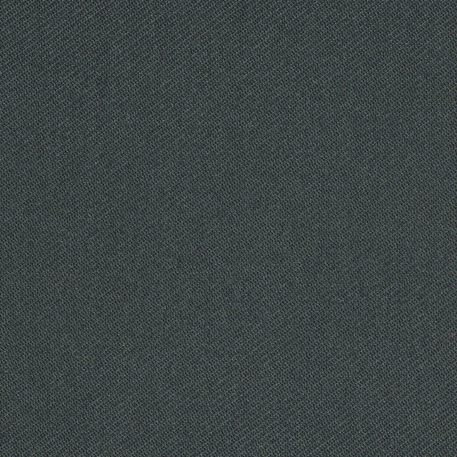 Kvadrat > Twill Weave 0990