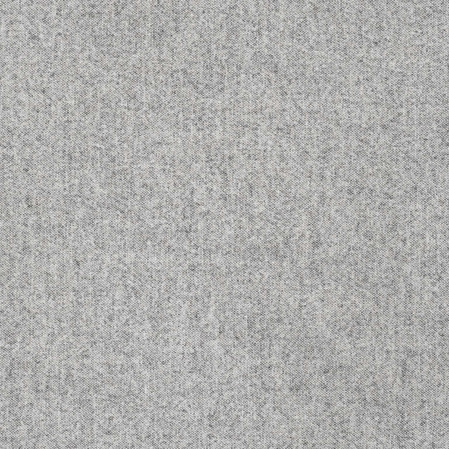 Kvadrat > Melange Nap 0111