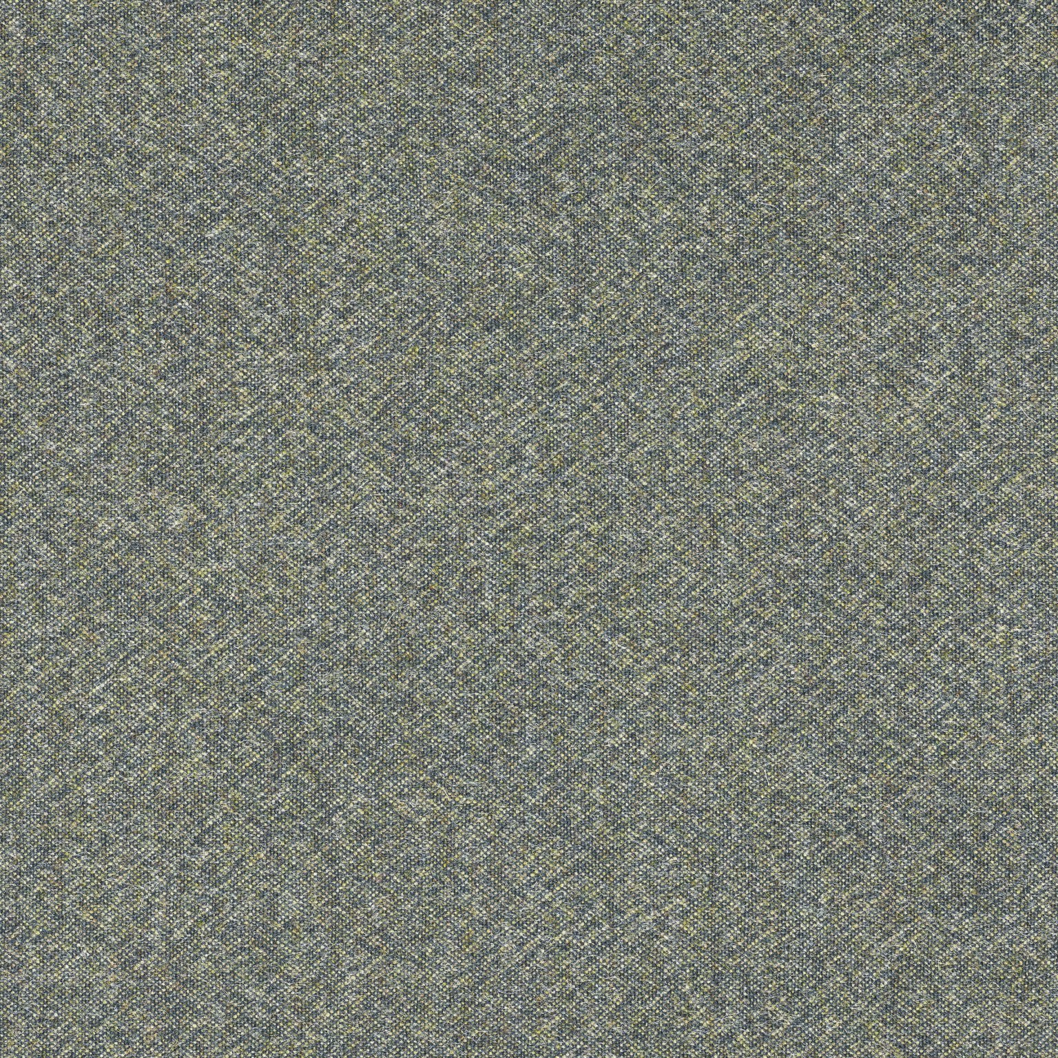 Kvadrat > Melange Nap 0951