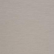 Kvadrat Febrik > Uniform Melange 0103