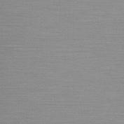 Kvadrat Febrik > Uniform Melange 0123