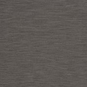 Kvadrat Febrik > Uniform Melange 0153