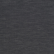 Kvadrat Febrik > Uniform Melange 0163