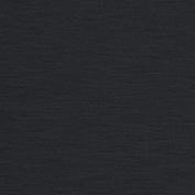 Kvadrat Febrik > Uniform Melange 0193