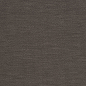 Kvadrat Febrik > Uniform Melange 0263