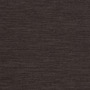 Kvadrat Febrik > Uniform Melange 0283