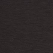 Kvadrat Febrik > Uniform Melange 0293