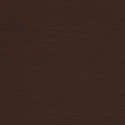 Kvadrat Febrik > Uniform Melange 0363