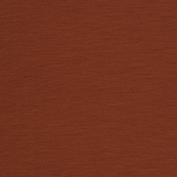 Kvadrat Febrik > Uniform Melange 0553