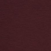 Kvadrat Febrik > Uniform Melange 0583