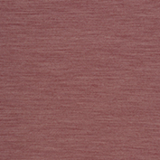 Kvadrat Febrik > Uniform Melange 0623