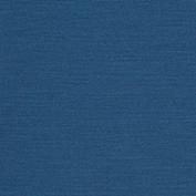 Kvadrat Febrik > Uniform Melange 0753