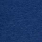 Kvadrat Febrik > Uniform Melange 0763