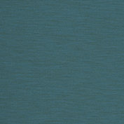 Kvadrat Febrik > Uniform Melange 0833