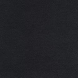 Kvadrat Febrik > Gentle 0183