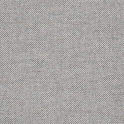 Kvadrat > Re-wool 0128