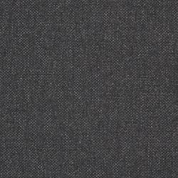 Kvadrat > Re-wool 0198