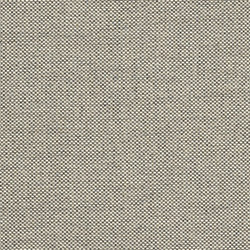 Kvadrat > Re-wool 0218