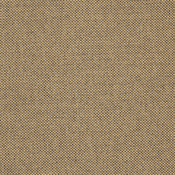 Kvadrat > Re-wool 0358