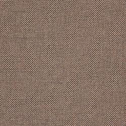 Kvadrat > Re-wool 0378