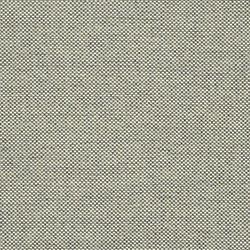 Kvadrat > Re-wool 0408