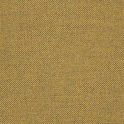 Kvadrat > Re-wool 0448