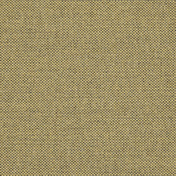 Kvadrat > Re-wool 0458