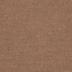 Kvadrat > Re-wool 0568