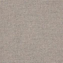 Kvadrat > Re-wool 0628