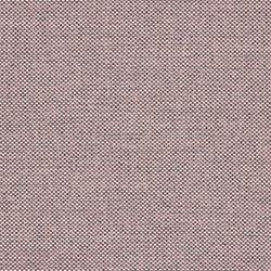 Kvadrat > Re-wool 0648