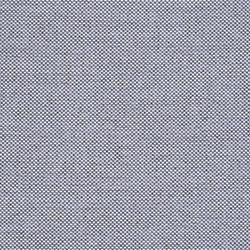 Kvadrat > Re-wool 0658