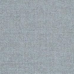 Kvadrat > Re-wool 0718