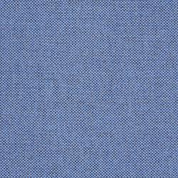 Kvadrat > Re-wool 0758