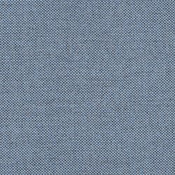 Kvadrat > Re-wool 0768