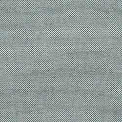 Kvadrat > Re-wool 0868