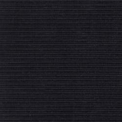 Kvadrat > Phlox 0183