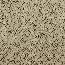 Vyva Fabrics > Freckle 5027 Oatmeal