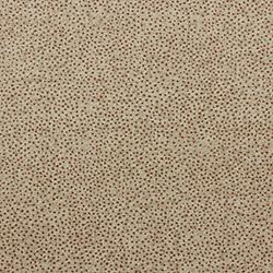 Vyva Fabrics > Freckle 5028 Chocolat