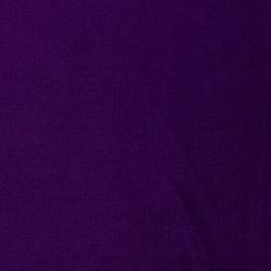 Vyva Fabrics > Glade Smooth 3430 Purple rain