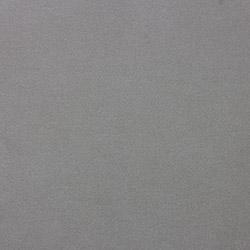 Vyva Fabrics > Glade Smooth 3431 Bone