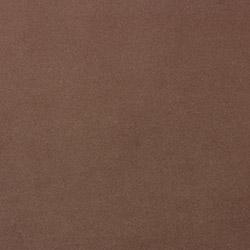Vyva Fabrics > Glade Smooth 3432 Blush