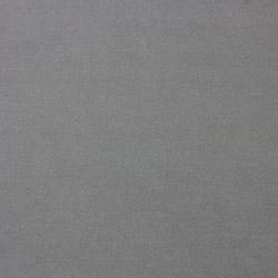 Vyva Fabrics > Glade Smooth 3433 Shore