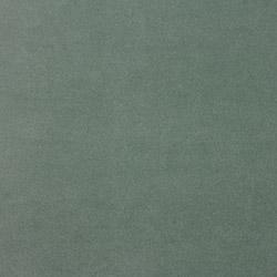Vyva Fabrics > Glade Smooth 3435 Sea mist