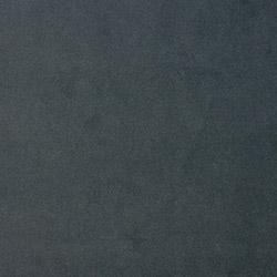 Vyva Fabrics > Glade Smooth 3436 Coastal