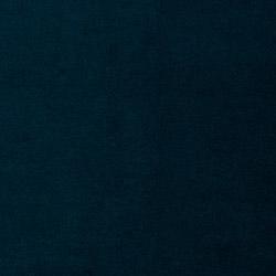 Vyva Fabrics > Glade Smooth 3437 Sea green