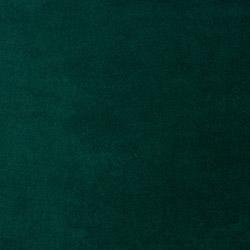 Vyva Fabrics > Glade Smooth 3439 Aspen green